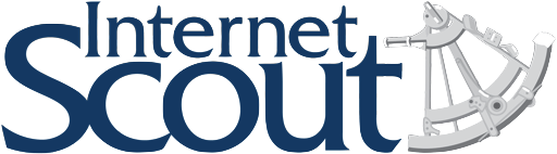 Logo of the Internet Scout
