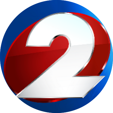 logo for WDTN Channel 2