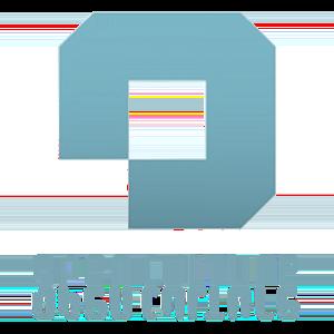 logo for Open Culture website
