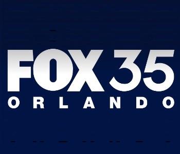 FOX35 Orlando